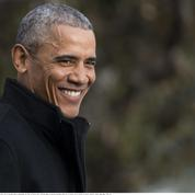 La viralité d'une fausse vidéo d'Obama met en lumière le phénomène du «deep fake»