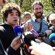 Notre-Dame-des-Landes : les occupants acceptent de déposer des projets nominatifs