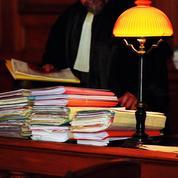 Ce que contient la vaste réforme de la justice