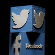 Affaire Localblox : les données de 48 millions d'internautes en accès libre