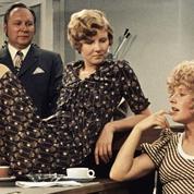 Fassbinder, l'irrespectueux à la Cinémathèque française