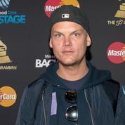 La piste criminelle écartée après la mort du célèbre DJ Avicii