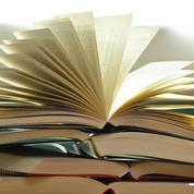 Club de lecture duFigaro : les livres qui vous ont fait grandir