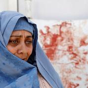 Des dizaines de morts dans un attentat à Kaboul