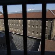 Places de prisons : des ouvertures au compte-gouttes