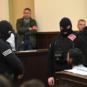 Procès Abdeslam en Belgique : le jugement attendu ce lundi