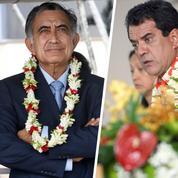 Comprendre les élections territoriales en Polynésie en 3 points