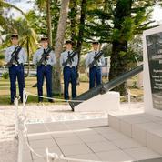 En Nouvelle-Calédonie, les plaies d'Ouvéa ne sont toujours pas cicatrisées