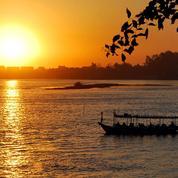Afrique : la guerre pour les eaux du Nil aura-t-elle lieu?