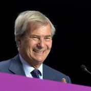 Malgré son retrait de Vivendi, Vincent Bolloré garde la main en Italie