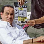 Loro : l'univers impitoyable de Silvio Berlusconi