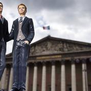 Mariage pour tous: cinq ans après, les opposants ont changé de cible