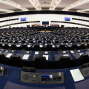 Tribune : «Les Républicains s'engagent à défendre les intérêts des Français auprès de l'Union européenne»