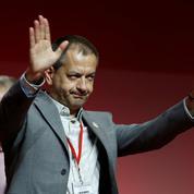 Avec l'élection de Pascal Pavageau, une ère beaucoup plus contestataire s'ouvre chez FO