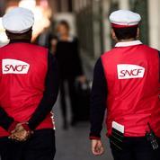 SNCF: la paie des grévistes sera arbitrée au tribunal