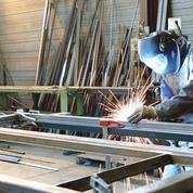 Offres d'emploi: les régions françaises les plus dynamiques