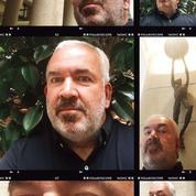 Un dernier verre avec Marc Minkowski