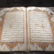 Ce que dit vraiment l'islam sur les juifs
