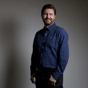 Andrew Haigh, un réalisateur en équilibre