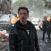 Tout ce qu'il faut savoir avant d'aller voir Avengers: Infinity War