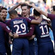 Droits du foot: le grand bluff de la LFP