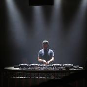 Ce que l'on sait du nouvel album qu'Avicii préparait avant sa disparition