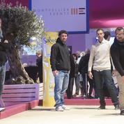 La Fédération de pétanque interdit le port du jean en compétition