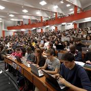Les jeunes Européens de plus en plus diplômés