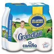 La recette Sodiaal pour payer le lait plus cher