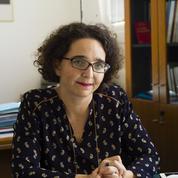Muriel Domenach : «Le combat de la prévention doit être livré»