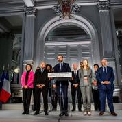 Le gouvernement tente d'accélérer la mise en œuvre du plan contre la radicalisation