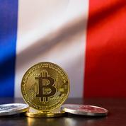 Le Conseil d'État allège la fiscalité sur le bitcoin