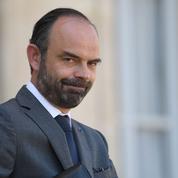 Ferme sur la SNCF, Philippe temporise sur l'évacuation de la ZAD de Notre-Dame-des-Landes