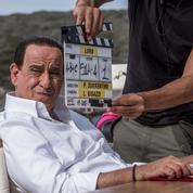 Sexe, drogue et pouvoir rock'n'roll... Sorrentino croque un Berlusconi intime dans Loro