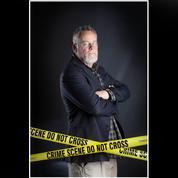 Sur un mauvais adieu ,de Michael Connelly: l'intraitable de la San Fernando Valley