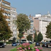 Immobilier: les niches fiscales remises en question par la Cour des comptes