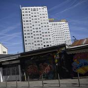 «Le plan banlieue, c'est déshabiller la France périphérique pour habiller celle qui vit de l'autre côté du périph'»
