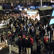 Grève SNCF : le remboursement du passe Navigo, c'est maintenant !