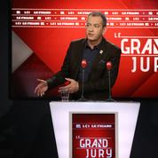 Pascal Pavageau (FO): «Nous sommes en résistance»