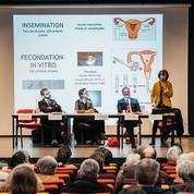États généraux de la bioéthique: fin de vie et procréation ont dominé les débats