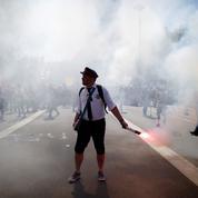 1er mai, SNCF, Air France : la semaine sociale promet d'être agitée
