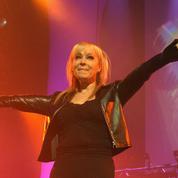 Mort de Rose Laurens, la chanteuse d'Africa :«Elle a rejoint l'amour de sa vie»