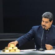 Venezuela : hausse de 95% du salaire minimum, suffisant pour acheter deux kilos de poulet