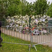 Mort d'Angélique : ce qu'a dit le meurtrier présumé aux enquêteurs