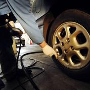 Contrôle technique, tabac, tarifs du gaz... Ce qui change en mai
