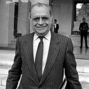 Il y a 25 ans, la mort tragique de Pierre Bérégovoy