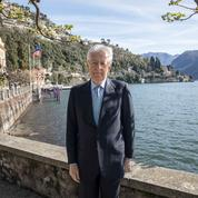 Monti : « Il faut redéfinir le business model de l'UE »