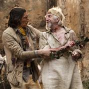 Don Quichotte à Cannes : la riposte des producteurs et distributeurs face à Paulo Branco