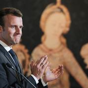 Suppression de l'«exit tax» : l'opposition dénonce un choix «affligeant»