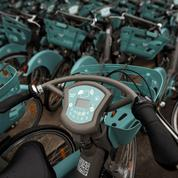 Vélib: «un plan détaillé de sortie de crise» promis d'ici la fin de la semaine